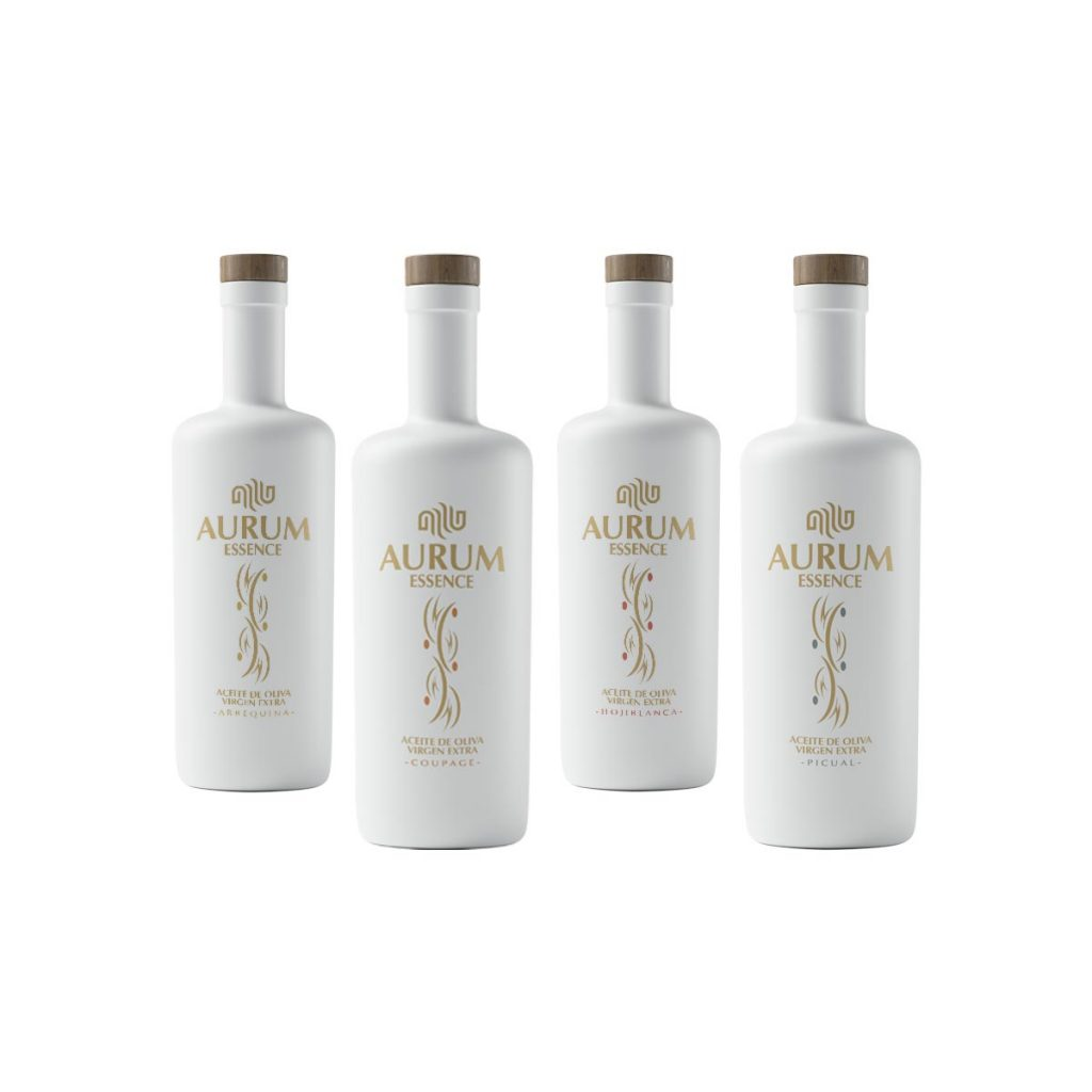 PACKAGING-AURUM-DOGMA-DISEÑO