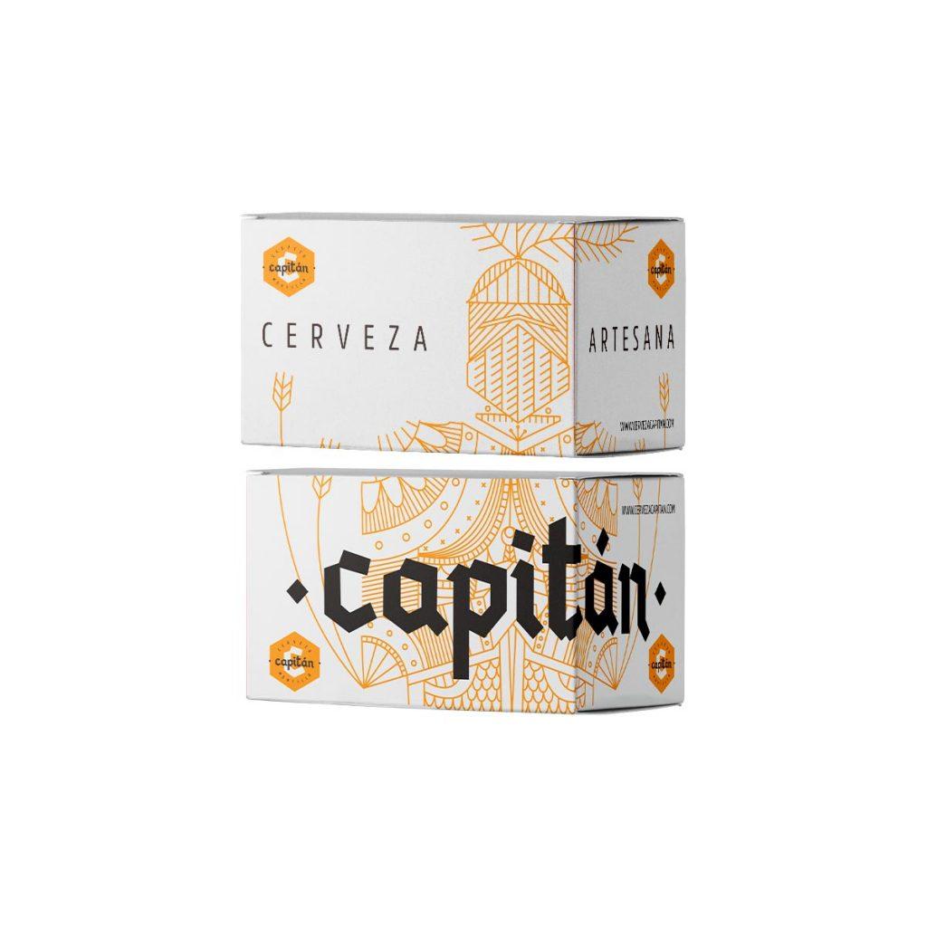 PACKAGING-CERVEZAS-CAPITAN